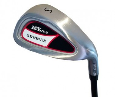 Detská Pitching wedge SKYMAX