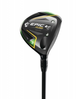 Fairway Callaway EPIC FLASH SUB ZERO