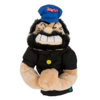 Headcover Brutus