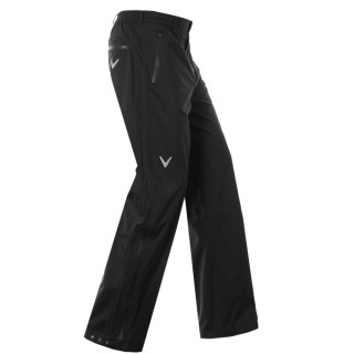 Nohavice Callaway Technical Waterproof