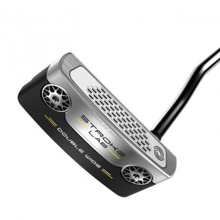 Putter ODYSSEY STROKE LAB DOUBLE WIDE