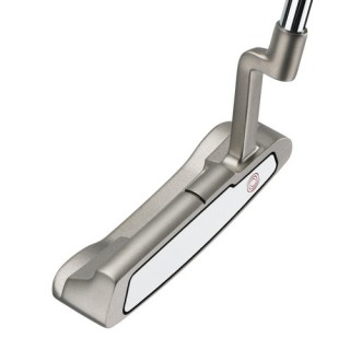 Putter ODYSSEY White Hot Pro 2.0 #1