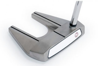 Putter ODYSSEY White Hot Pro 2.0 #7
