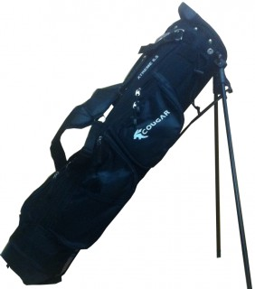 Stand Bag Cougar XTREME 6.5 inch