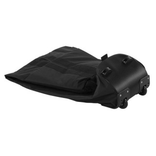 IZZO Travel cover cestovný bag