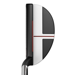 Putter ODYSSEY O-WORKS #9 SUPERSTROKE