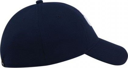 Šiltovka Callaway Stretch Fitted navy